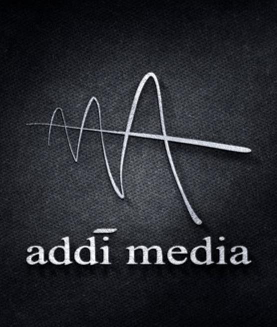 AddiMedia