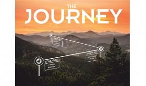 journey 4-3 copy