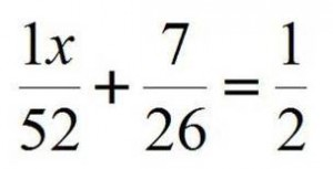 Equation3A